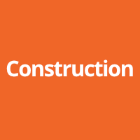 Business Software Solutions ERP & CRM & WMS & BI for construction industry