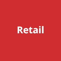 Business Software Solutions ERP & CRM & WMS & BI for retail industry