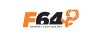 F64. ERP & CRM & BI Software Solutions