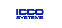 ICCO Systems. ERP & CRM & BI Software solutions