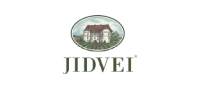 Jidvei. ERP & CRM & BI Software solutions