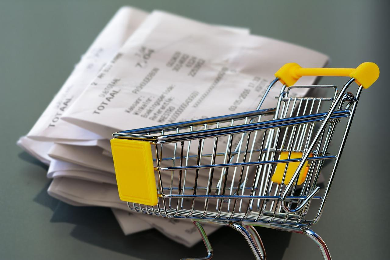 Solutie ERP Retail. Software Retail.