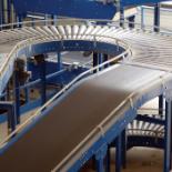 Soluții software complete pentru Logistică ERP