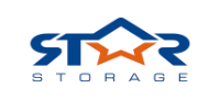 Since 2003, StarStorage is managing the whole activity with SocrateERP.