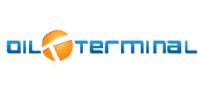 Oil Terminal Constanța, unul din cele mai mari terminale petroliere din Sud-Estul Europei, își crește susținut afacerea cu SocrateERP.