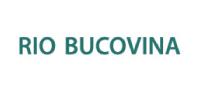 Rio Bucovina, un jucător important pe piața de FMCG fiind în topul primilor 3 producători și distribuitori de apă minerală naturală, își susține dezvoltarea afacerii din 11 reprezentanțe/puncte de lucru și 2 puncte de producție cu SocrateERP.