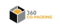 360 Co-Packing. ERP & CRM & BI Software solutions