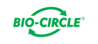 Bio Circle. ERP & CRM & BI Software Solutions