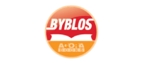 Byblos. ERP & CRM & BI Software Solutions