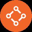 Solutie CRM Software