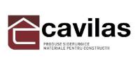 Cavilas