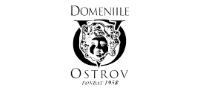 Domeniile Ostrov - BITSoftware customer