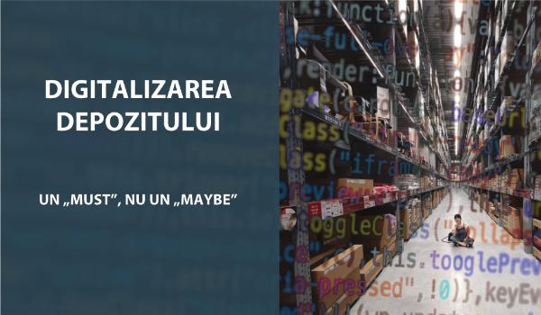 E-book digitalizare depozitului