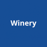 Software solutions for wine industry