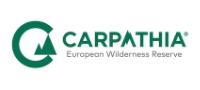 Foundation Conservation Carpathia