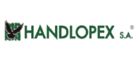 Handlopex. ERP & CRM & BI Software solutions