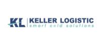 Keller Logistics