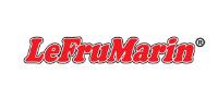 LeFruMarin