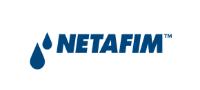 Netafim. ERP & CRM & BI Software Solutions
