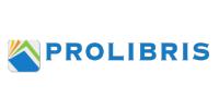 Prolibris