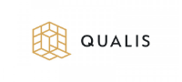 Qualis Properties