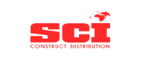 SCI Construct Distribution