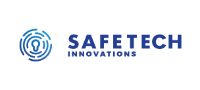 Safetech Innovations. ERP & CRM & BI Software Solutions