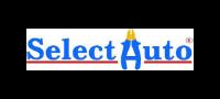 Select Auto - Soluție ERP & Soluție WMS
