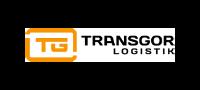 Transgor Logistik. Soluție WMS Software