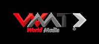 World Media Trans