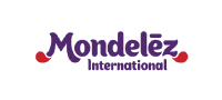 Mondelez. BI Software solutions